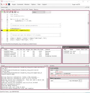debugging_large